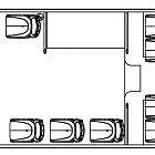 Городской автобус «Almabus» 6909