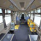 Городской автобус «Almabus» 6129