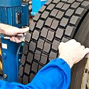 Восстановление автомобильных протекторов